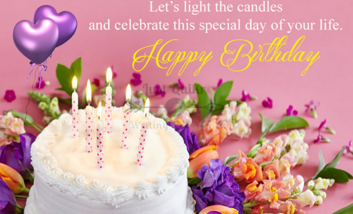 Happy Birthday Cake HD Pics Images with Wishes Quotes for Didi