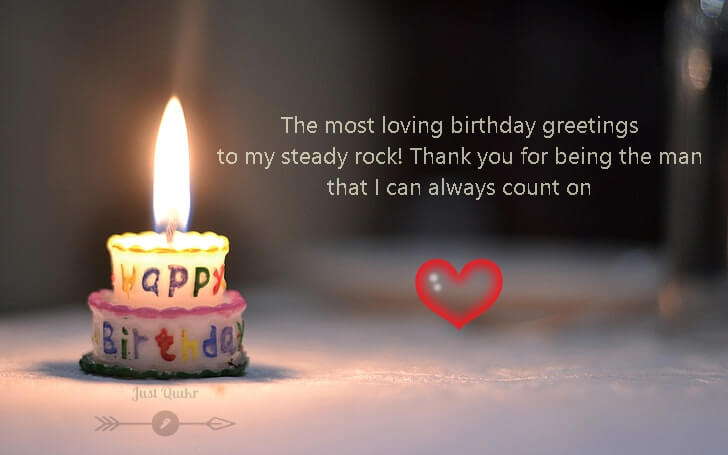 Happy Birthday Cake HD Pics Images with Wishes Quotes for Prince