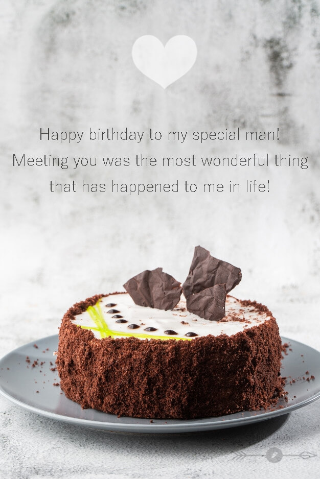 Happy Birthday Cake HD Pics Images with Wishes Quotes for Prince Happy Birthday Cake HD Pics Images with Wishes Quotes for Prince