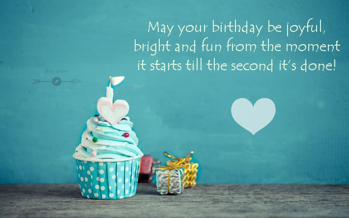Happy Birthday Cake HD Pics Images with Wishes Quotes for One Year Boy