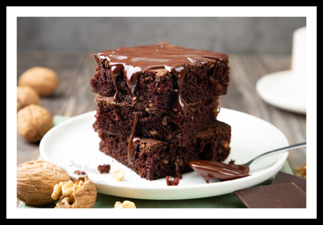 Special Unique Happy Birthday Cake HD Pics Images for Girls