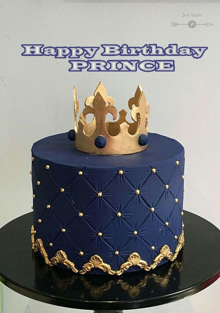 Top 10 Special Unique Happy Birthday Cake Hd Pics Images For Prince J U S T Q U I K R C O M