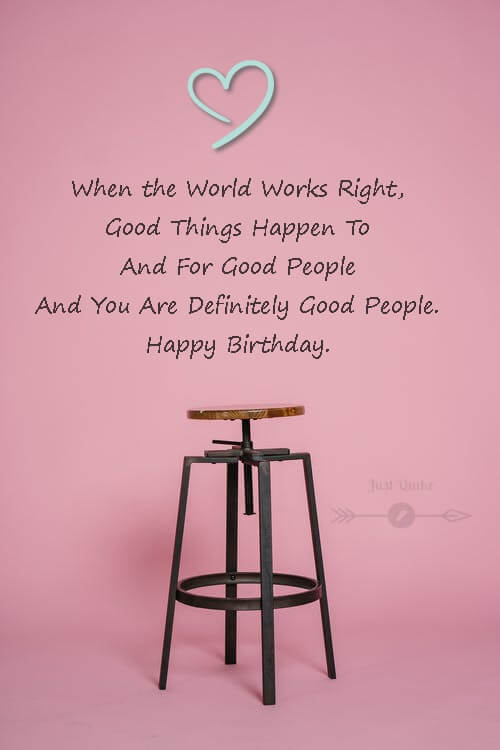Happy Birthday Cake HD Pics Images with Shayari Sayings for Husband in English