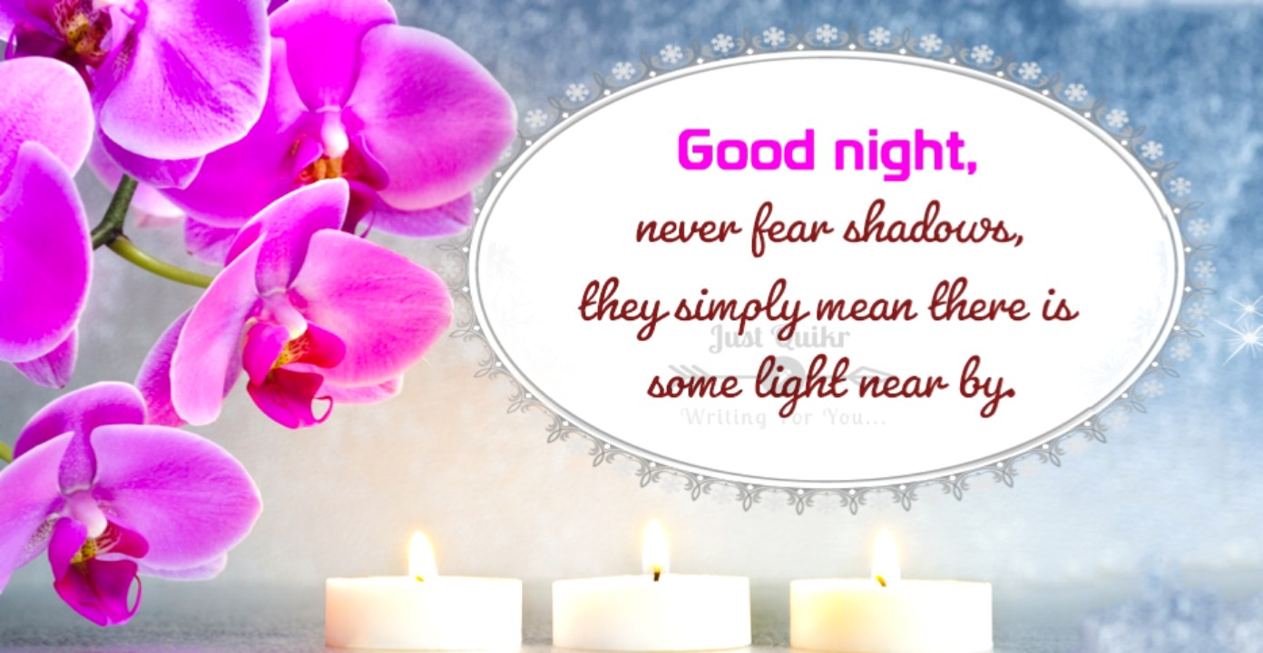 Good Night HD Pics Images For Brother