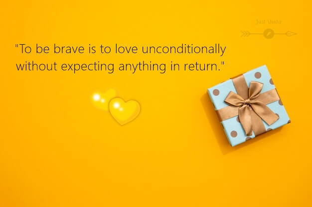 Short Impressive Valentine Day Quotes for All