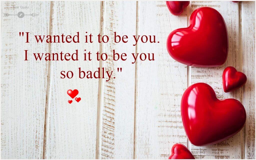 Short ImpressiveShort Impressive Valentine Day Quotes for All Valentine Day Quotes for All