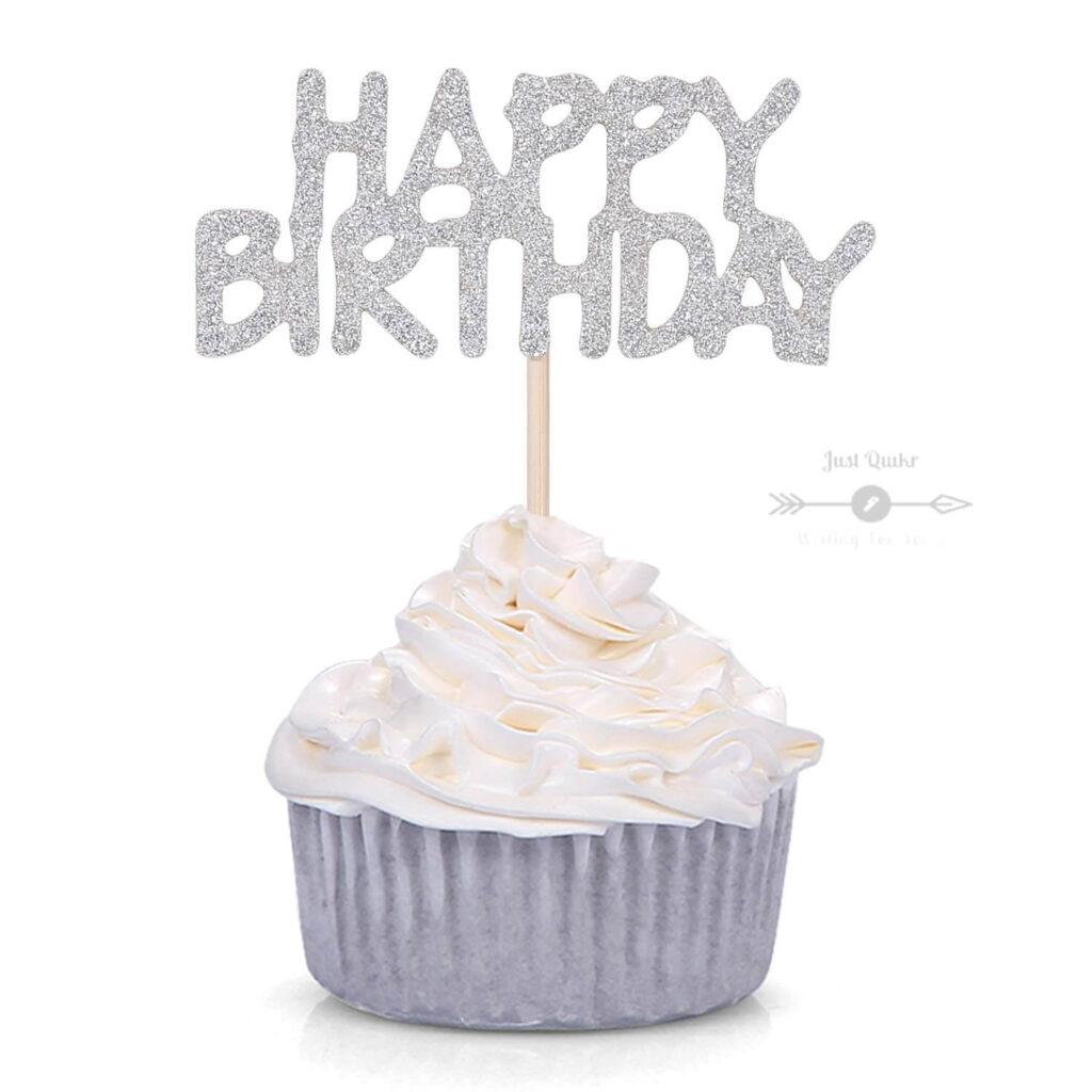 Special Unique Happy Birthday Khatarnak Shayari HD Pics Images