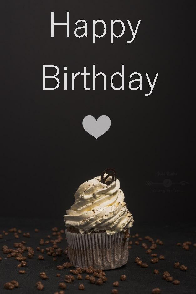 Special Unique Happy Birthday Romantic Shayari HD Pics ImagesSpecial Unique Happy Birthday Romantic Shayari HD Pics Images