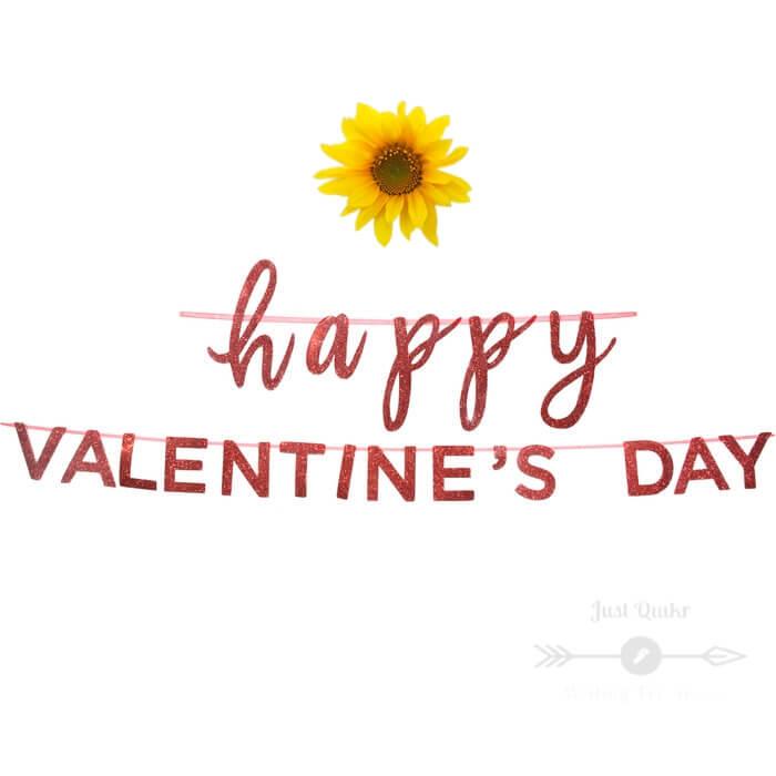 Special Unique Valentine Day Shayari Pics Images