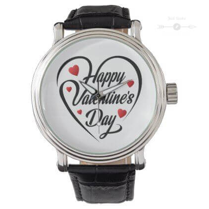 Valentine Day Gifts Ideas for BF
