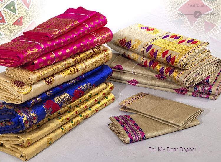 Valentine Day Gifts Ideas for Bhabhi Ji