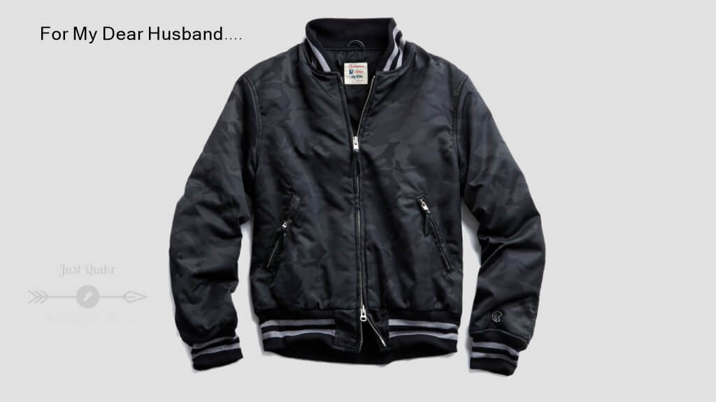 Valentine Day Gifts Ideas for Husband