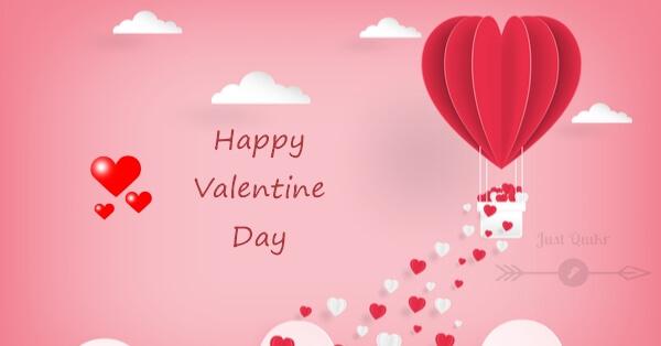 Valentine Day Hand Made Gift Ideas