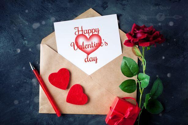 Valentine Day Quotes for Bhabhi Ji