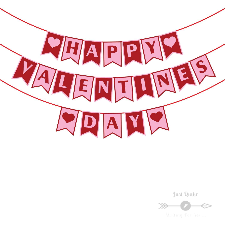 Top 20 Valentine Day Quotes For Husband J U S T Q U I K R C O M