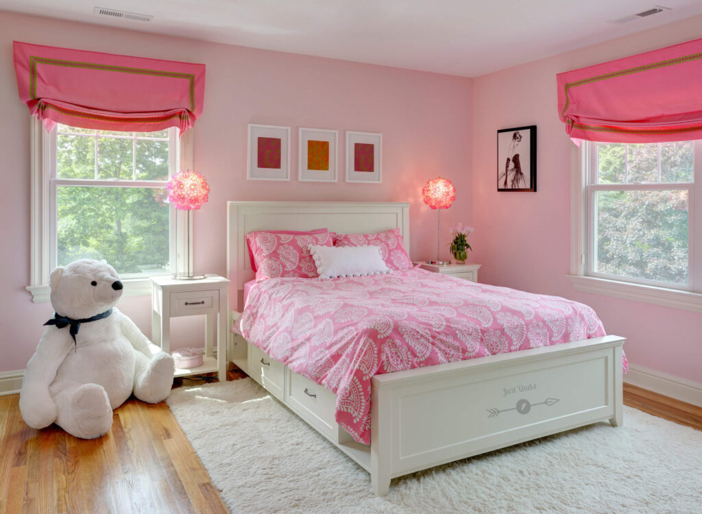 Valentine Week Room Decoration Ideas and Images