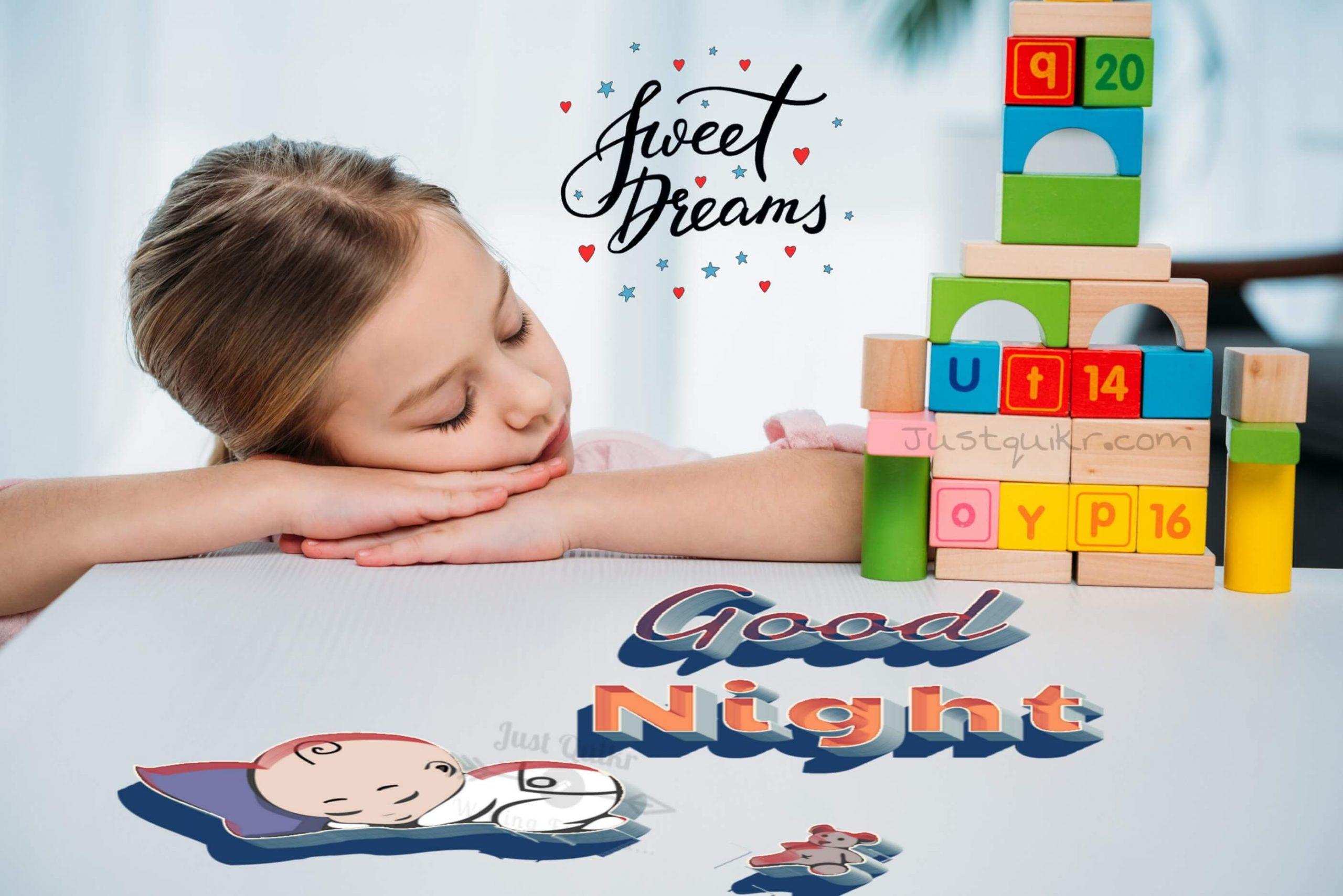 Good Night HD Pics Images For Elder Sister