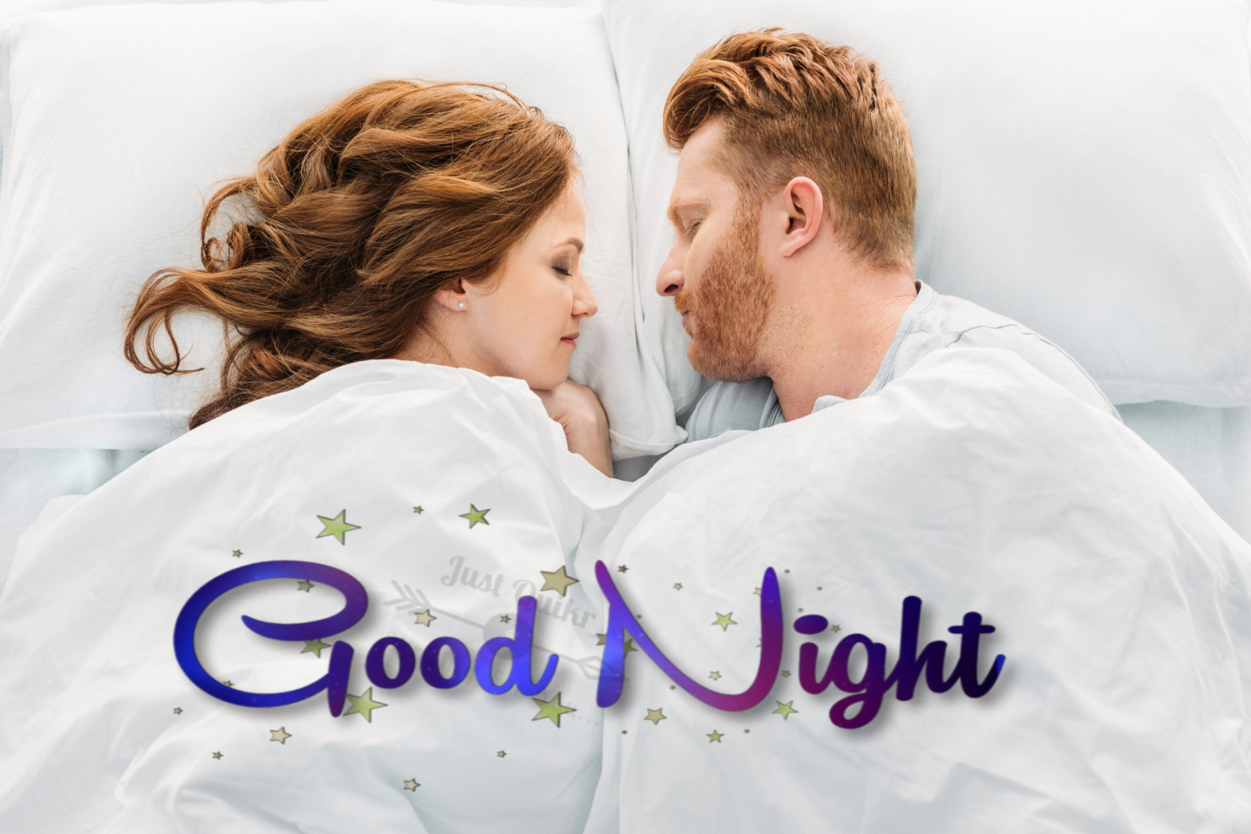 Good Night HD Pics Images For Husband Wife