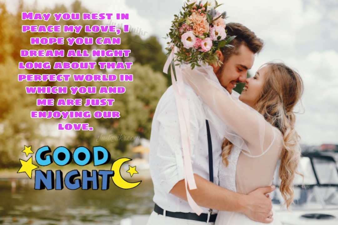 Good Night HD Pics Images For Life Partner