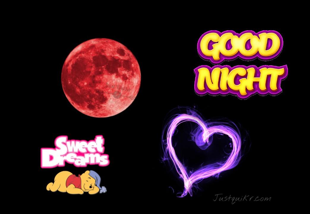 Good Night Jokes Shayari HD Pics Images