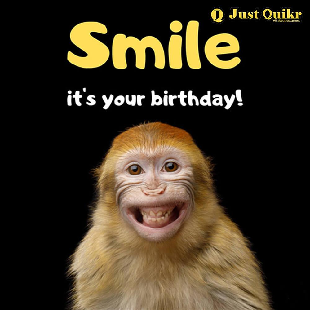 Happy Birthday Meme - 04