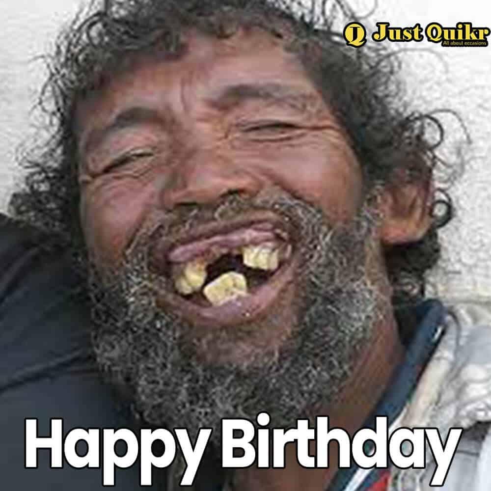 Happy Birthday Meme - 13