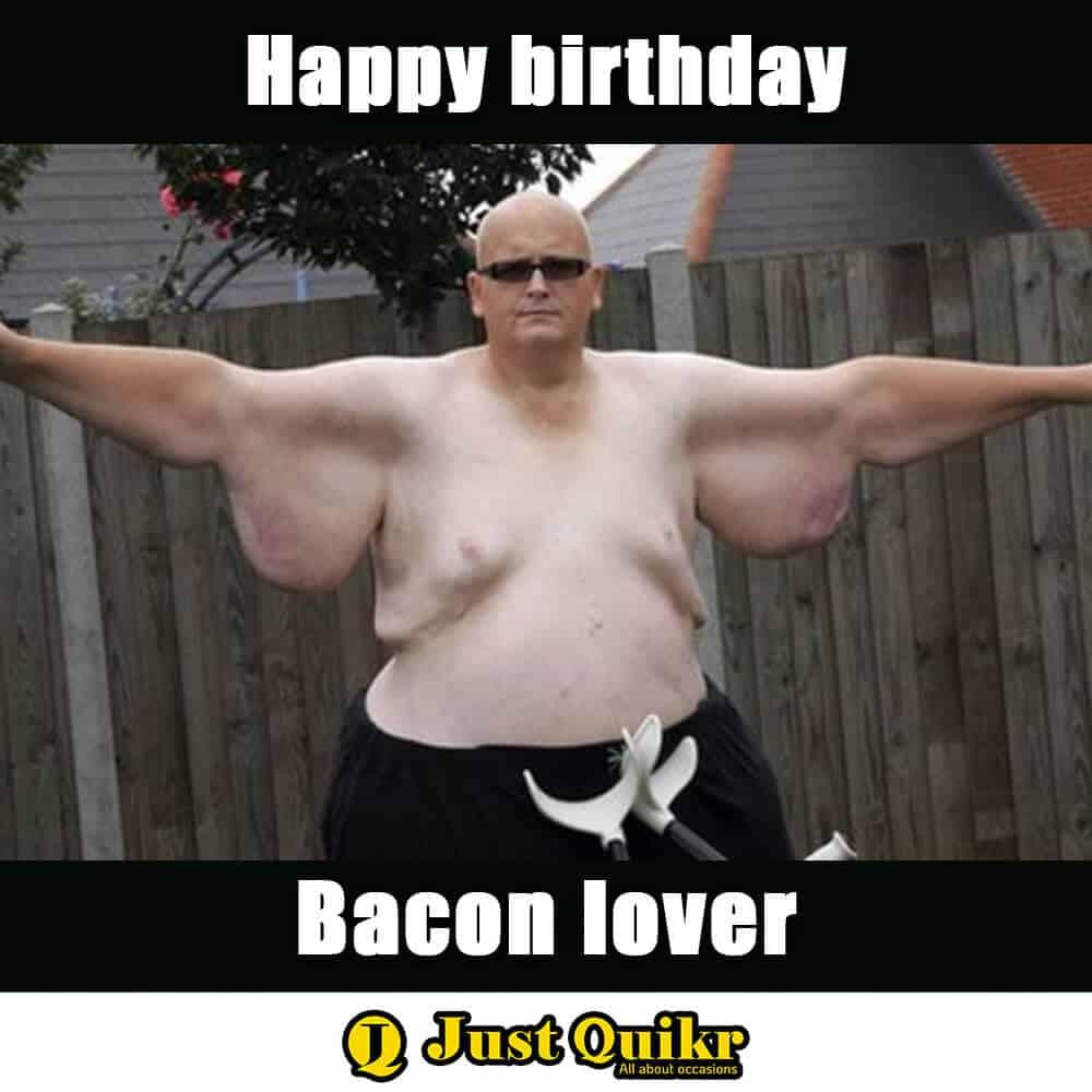 Happy Birthday Meme - 31