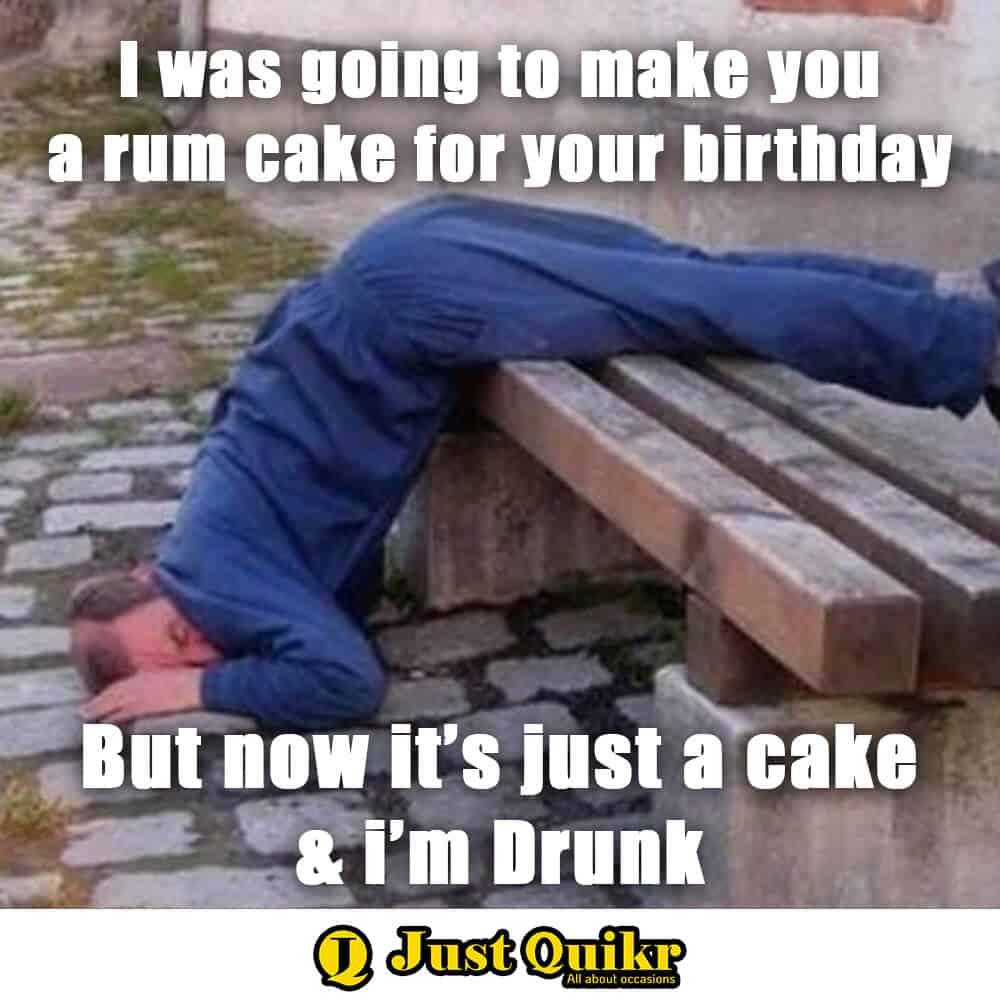 Happy Birthday Meme - 35