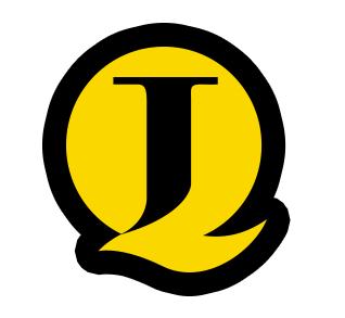justquikr.com